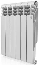 Радиатор Royal Thermo Vittoria